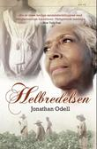 &#34;Helbredelsen&#34; av Jonathan Odell