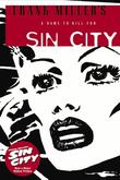 """A Dame to Kill For (Sin City, Book 2 Second Edition)"" av Frank Miller"