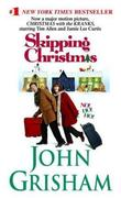 &#34;Skipping Christmas&#34; av John Grisham