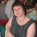 Ellen Lindheim Slettevold