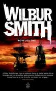 &#34;Rovfuglene&#34; av Wilbur Smith