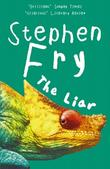 &#34;The Liar&#34; av Stephen Fry