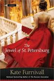 """The jewel of St. Petersburg"" av Kate Furnivall"
