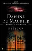 &#34;Rebecca (Virago modern classics)&#34; av Daphne Du Maurier