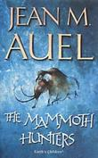 """The Mammoth Hunters Earth's Children 3"" av Jean M Auel"