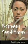 """Nervous Conditions"" av Tsitsi Dangarembga"