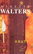 &#34;Krutt&#34; av Minette Walters