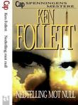 &#34;Nedtelling mot null&#34; av Ken Follett