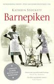 """Barnepiken"" av Kathryn Stockett"
