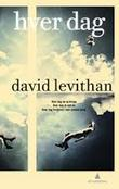 &#34;Hver dag&#34; av David Levithan