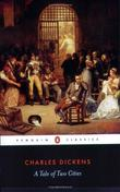 """A Tale of Two Cities (Penguin Classics)"" av Charles Dickens"