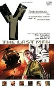 """Y The Last Man Vol 02"" av Brian K. Vaughan"