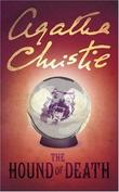 """The Hound of Death (Agatha Christie Collection)"" av Agatha Christie"