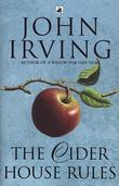 """Cider House Rules - The Novel"" av John Irving"