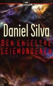 &#34;Den engelske leiemorderen&#34; av Daniel Silva