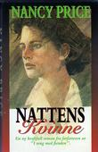 """Nattens kvinne"" av Nancy Price"