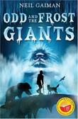 &#34;Odd and the Frost Giants (World Book Day edition)&#34; av Neil Gaiman