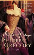 &#34;Sstrene Boleyn&#34; av Philippa Gregory