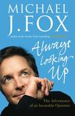 """Always Looking Up"" av Michael J. Fox"