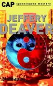 &#34;Steinapen&#34; av Jeffery Deaver
