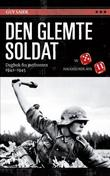 &#34;Den glemte soldat dagbok fra stfronten 1942-1945&#34; av Guy Sajer