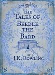 """The Tales of Beedle the Bard, Standard Edition"" av J. K. Rowling"