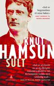 &#34;Sult&#34; av Knut Hamsun