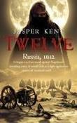 &#34;Twelve&#34; av Jasper Kent