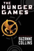 &#34;The Hunger Games&#34; av Suzanne Collins