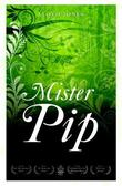 &#34;Mister Pip&#34; av Lloyd Jones