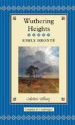 &#34;Stormfulle hyder&#34; av Emily Bront
