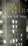 """The New York Trilogy - ""City of Glass"", ""Ghosts"" and ""Locked Room"""" av Paul Auster"
