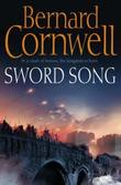 """Sword song"" av Bernard Cornwell"