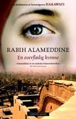 &#34;En overfldig kvinne&#34; av Rabih Alameddine