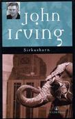 &#34;Sirkusbarn - roman&#34; av John Irving
