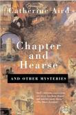 """Chapter and Hearse And Other Mysteries"" av Catherine Aird"