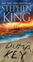 """Duma Key - A Novel"" av Stephen King"