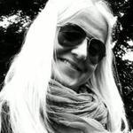 Ann Ekerhovd