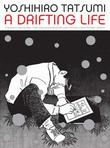 &#34;A Drifting Life&#34; av Yoshihiro Tatsumi