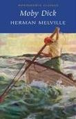 &#34;Moby Dick (Wordsworth Classics)&#34; av Herman Melville