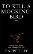 """To Kill a Mockingbird"" av Harper Lee"