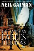 """The Sandman Vol. 6 - Fables and Reflections"" av Neil Gaiman"