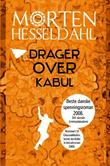 """Drager over Kabul"" av Morten Hesseldahl"