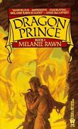 """Dragon Prince Book I (Daw science fiction)"" av Rawn Melanie"