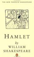 """Hamlet (The New Penguin Shakespeare)"" av William Shakespeare"