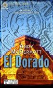 &#34;El Dorado&#34; av ANDY McDERMOTT