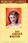 &#34;The Stone Angel (Phoenix Fiction Series)&#34; av Margaret Laurence