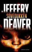&#34;Sovedukken&#34; av Jeffery Deaver