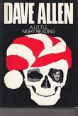 """A Little Night Reading"" av DAVE ALLEN (EDITOR)"