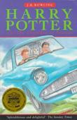 """Harry Potter and the Chamber of Secrets (Book 2)"" av J.K. Rowling"
